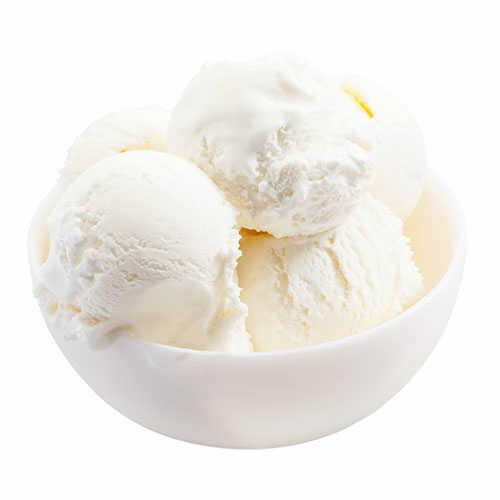 Sade Dondurma Kac Kalori Besin Degeri Diyet Egzersiz