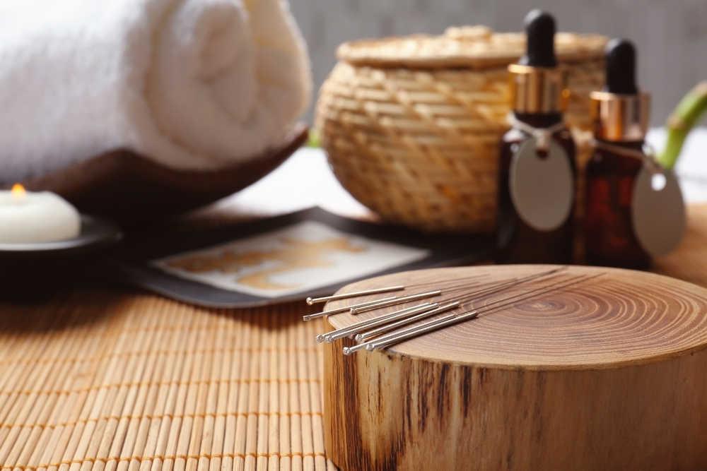 akupunktur ile zayıflama
