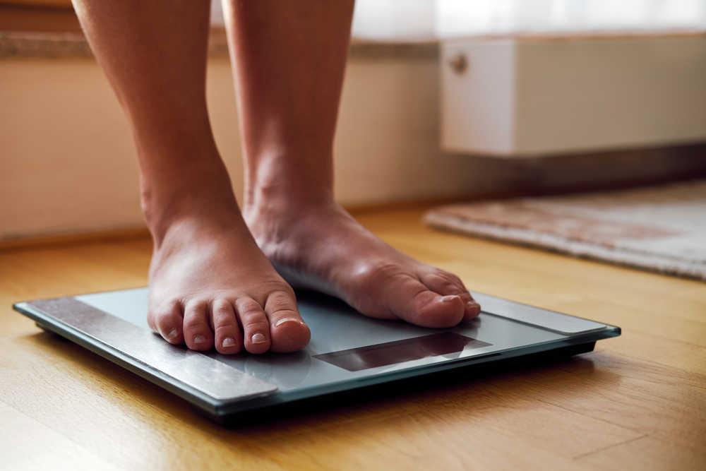 gunluk kalori ihtiyaci hesaplama
