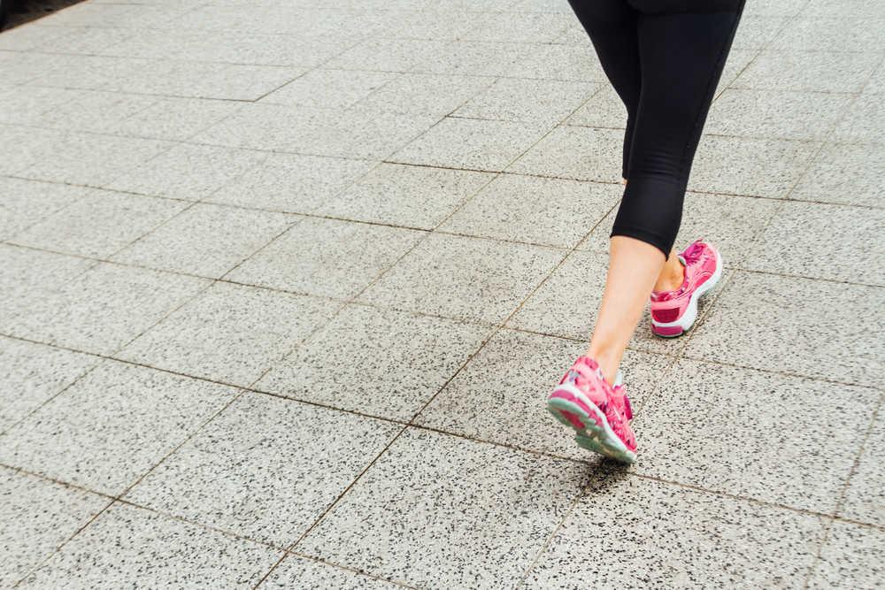 diyette motivasyon nasil saglanir