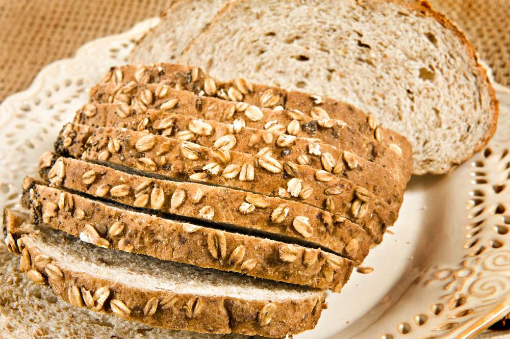 diyette ekmek tuketimi