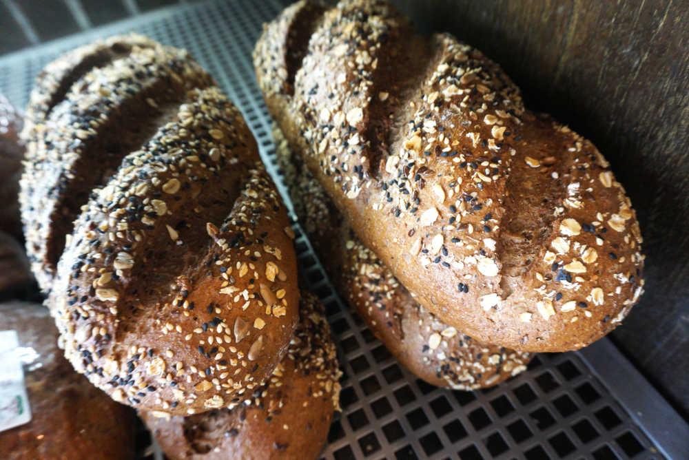 diyette ekmek yenir mi