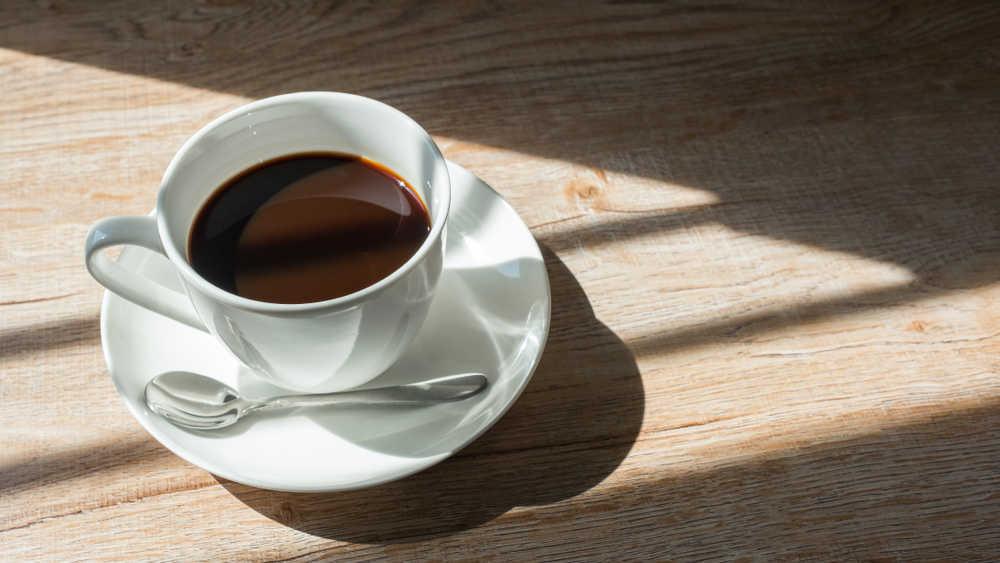 turk kahvesi kilo yapar mi