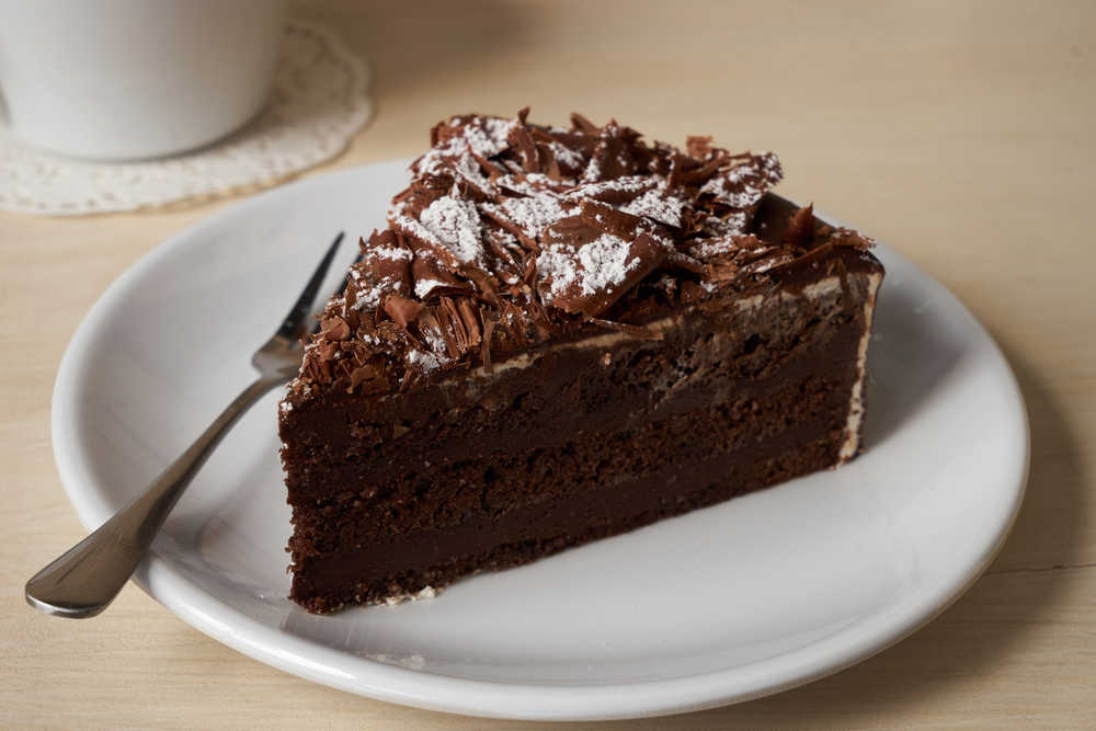 bitter cikolata kalori