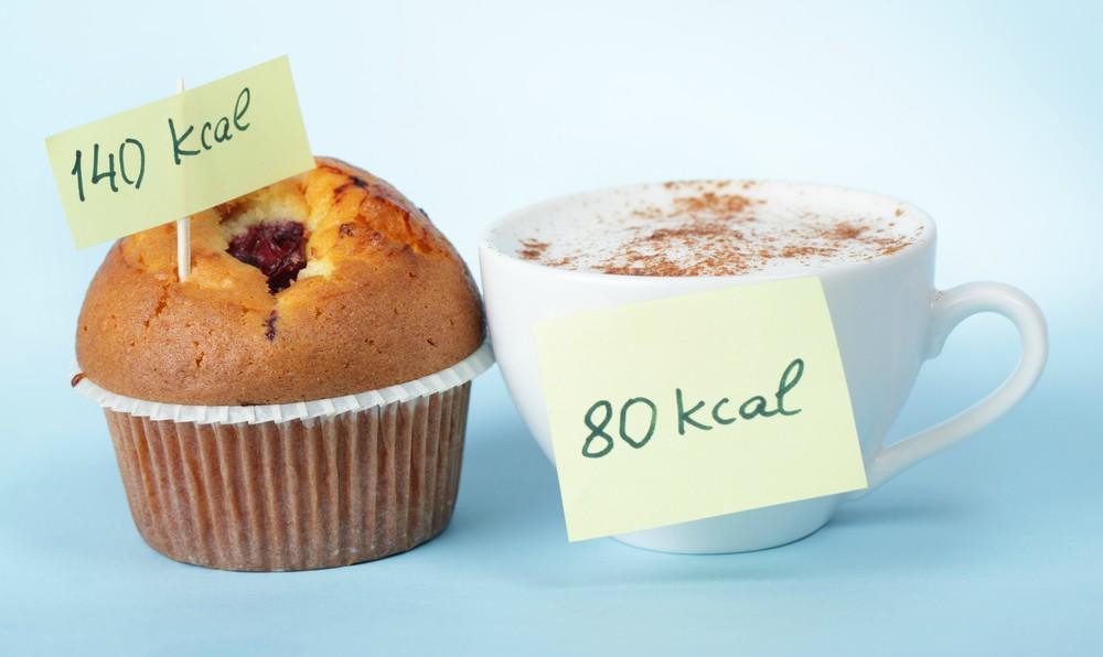 kalori takibi programi