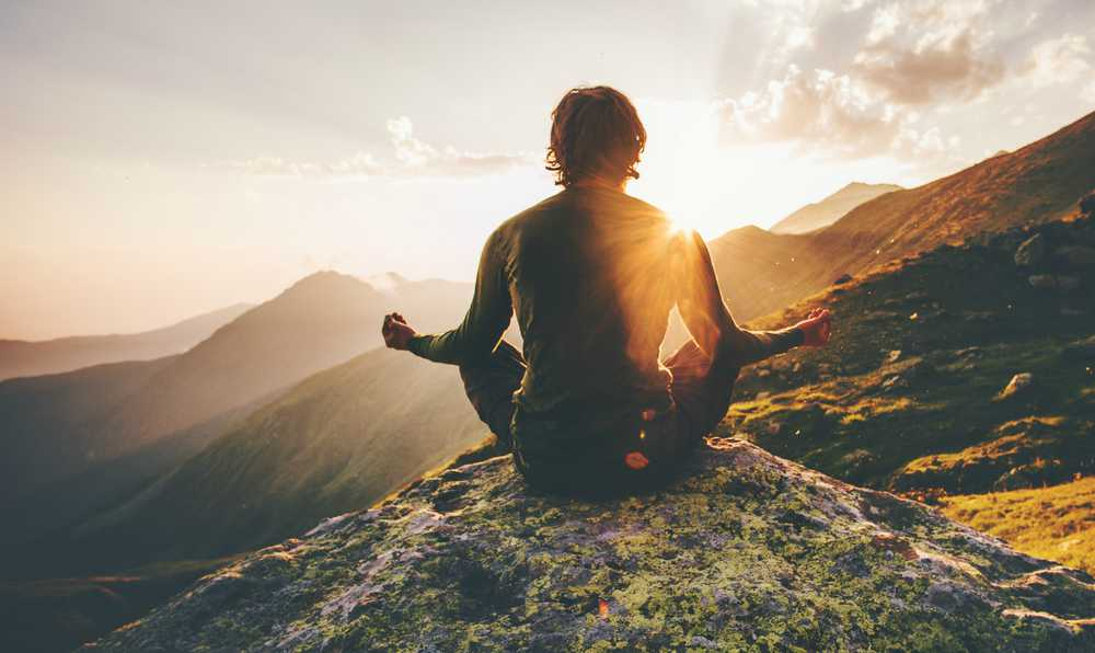 meditasyon nasil yapilir
