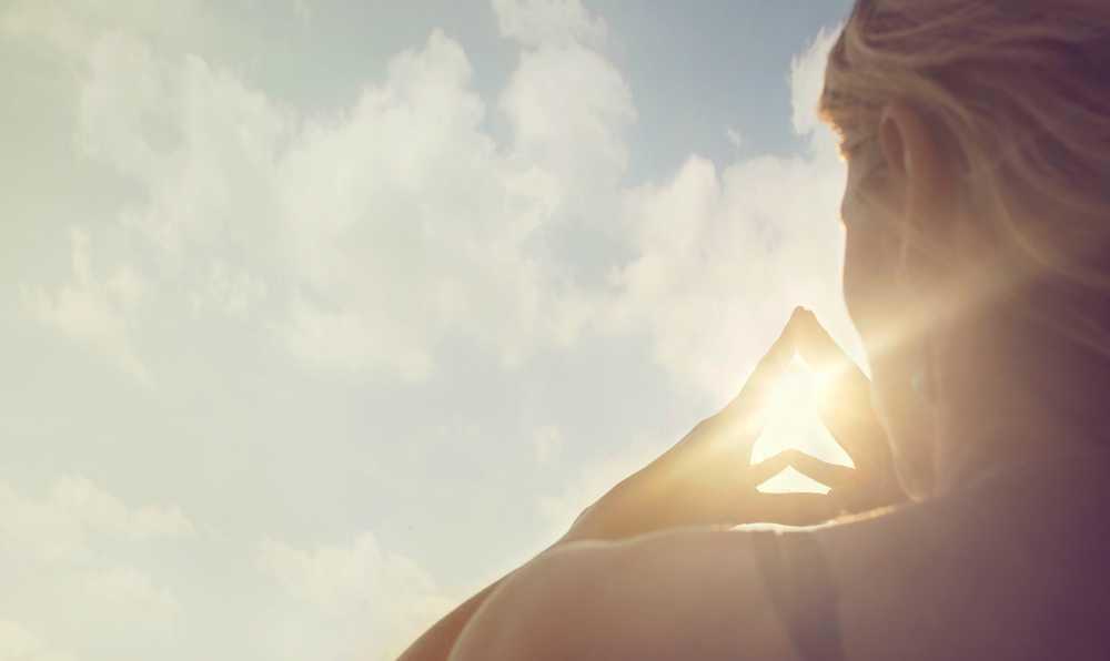 meditasyon uyku nefes farkindalik