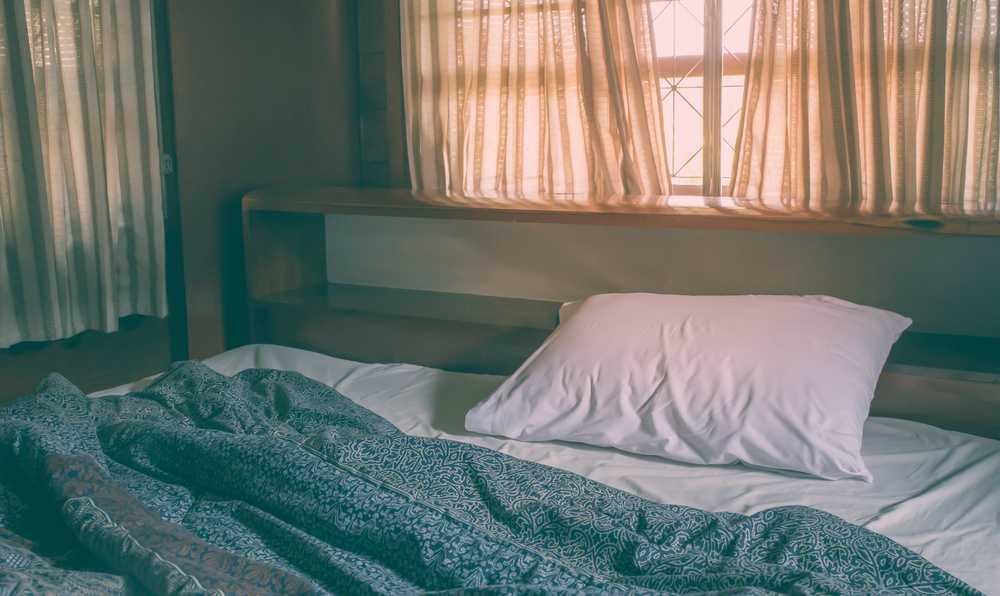 uyku kalitesi