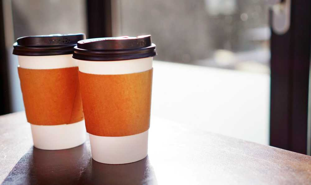 egzersizden once kahve