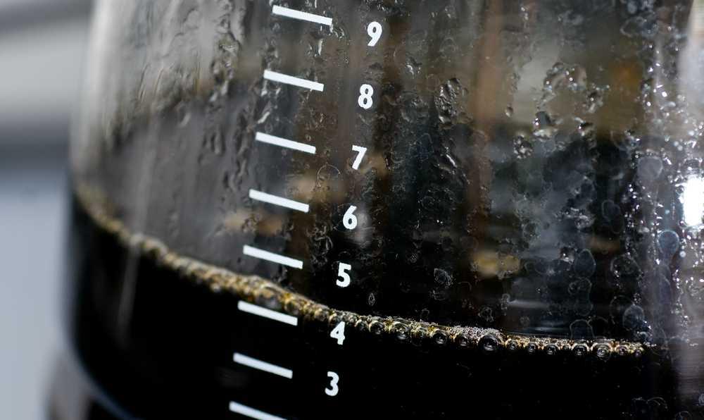 gunluk kafein miktari