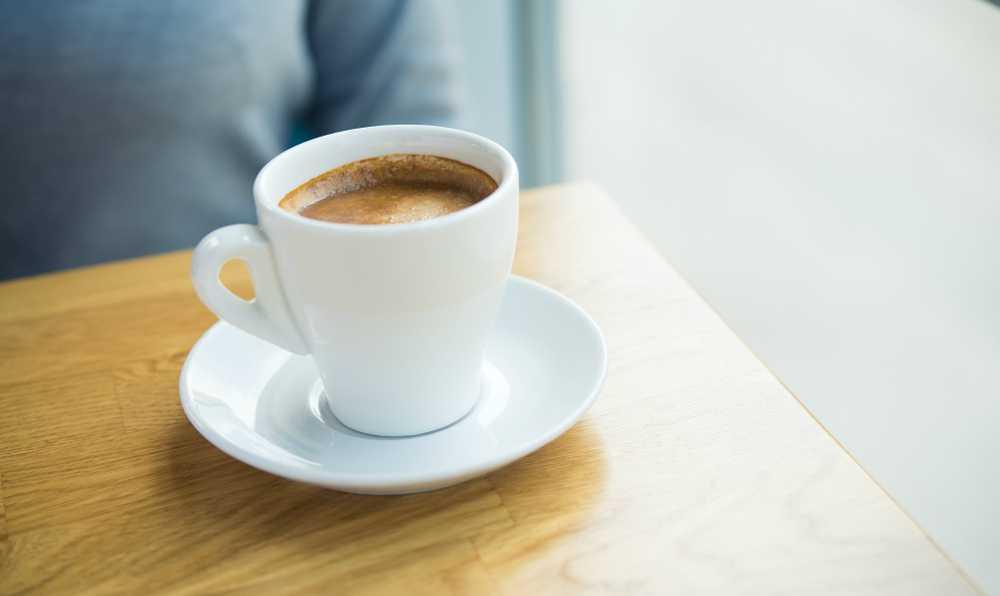 kafein kaynaklari