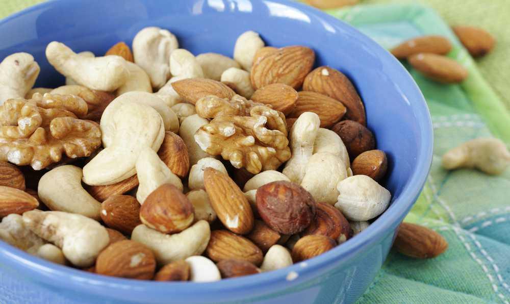 beslenmenin cilde etkileri