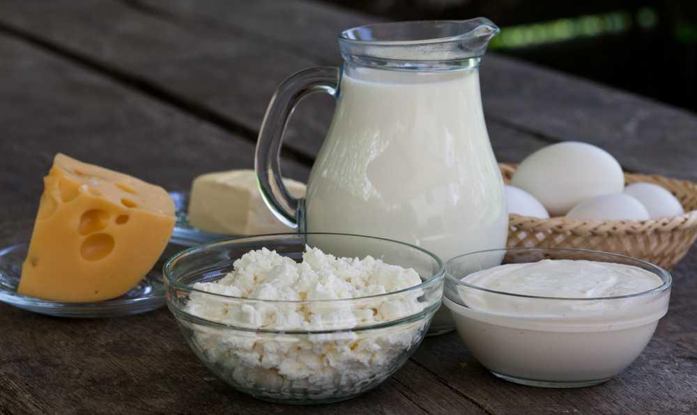 ketojenik diyetin yararlari