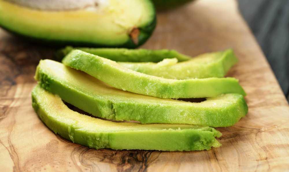 ketojenik diyetin zararlari