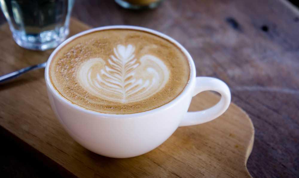 kahvenin yararlari