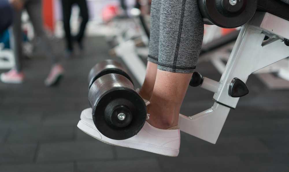 egzersiz ve beslenme