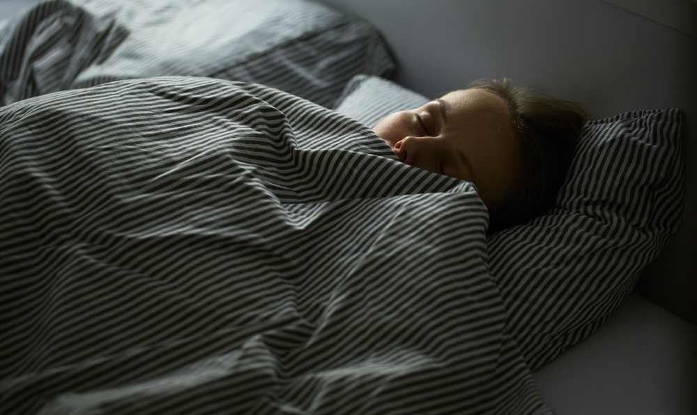 uyku sagligi