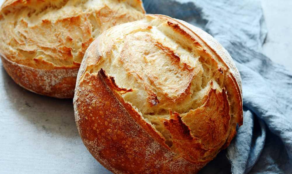 diyette ekmek