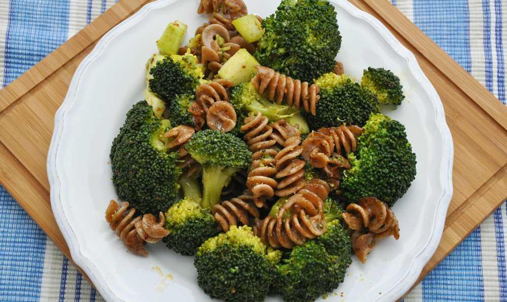 diyette karbonhidrat tuketimi
