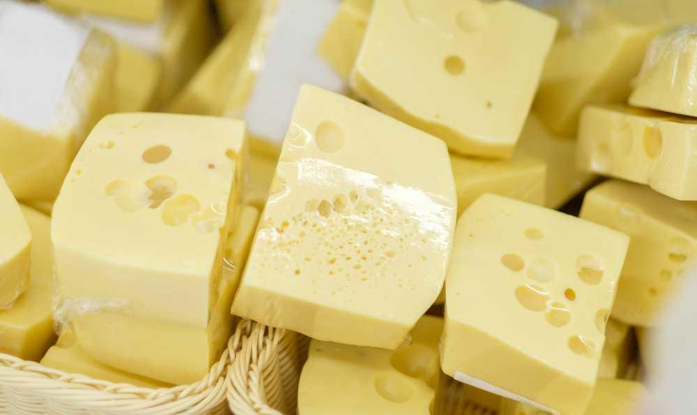 peynir nasil saklanmali