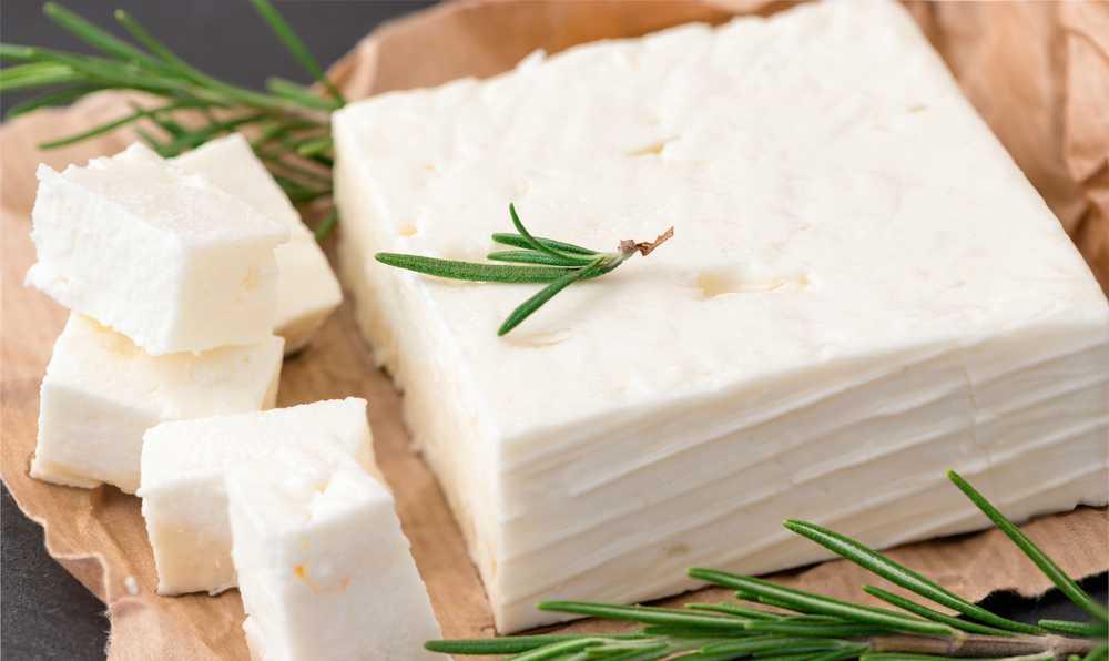 peynirin faydalari