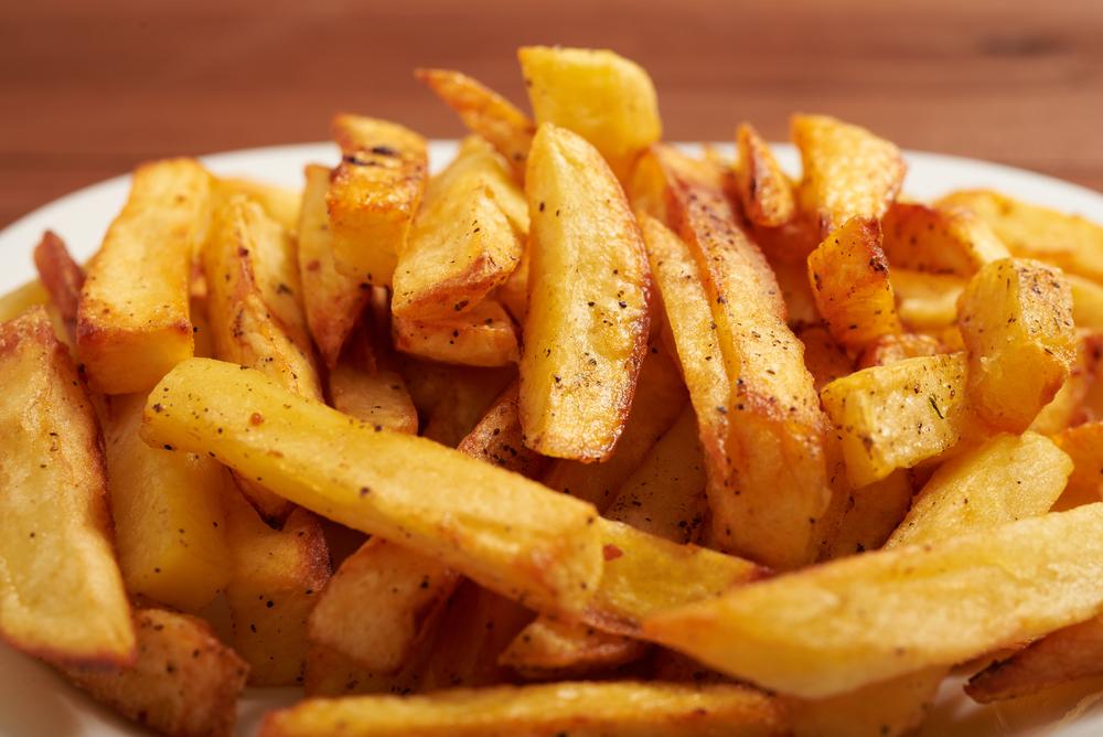 patatesin tarihcesi
