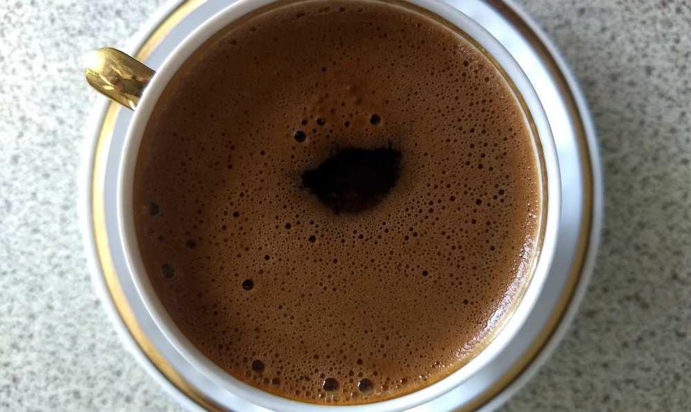 emziren anne kahve icebilir mi