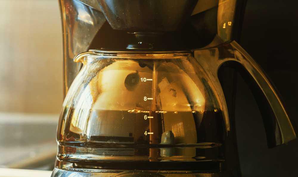 spordan once nasil kahve icilmeli