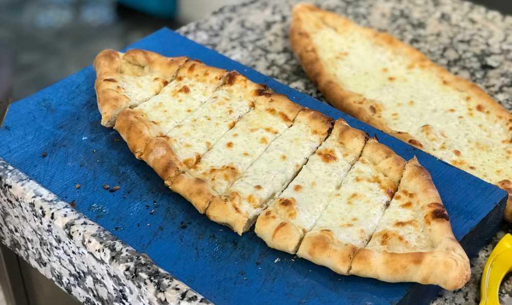 kasar peyniri kalori