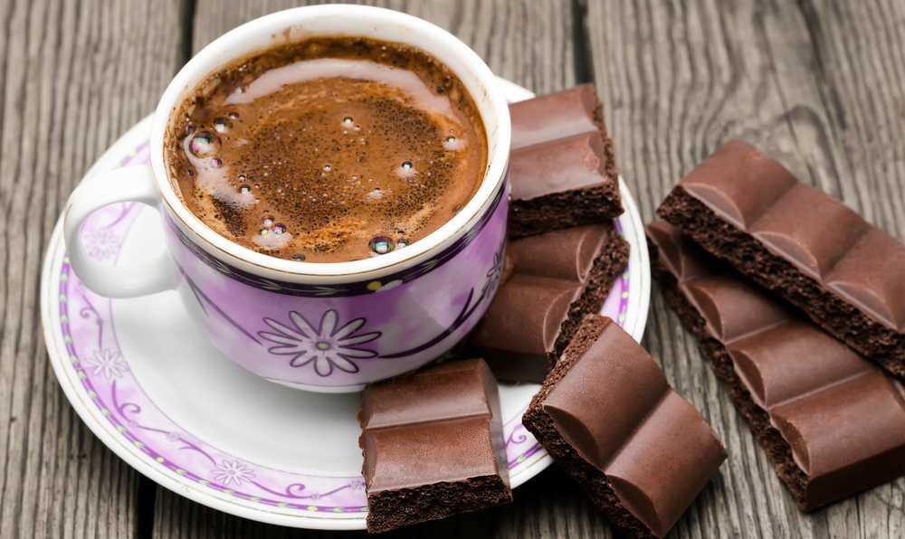 aci cikolatanin faydalari