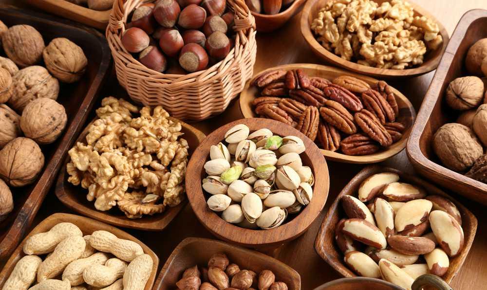 kolesterol ne iyi gelir