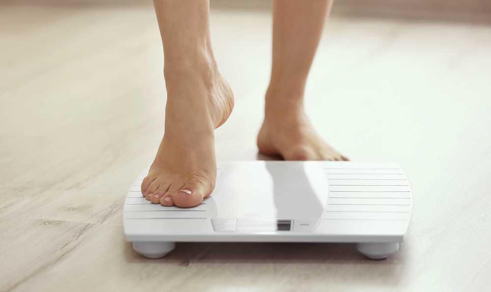 diyette yapilan hatalar nelerdir