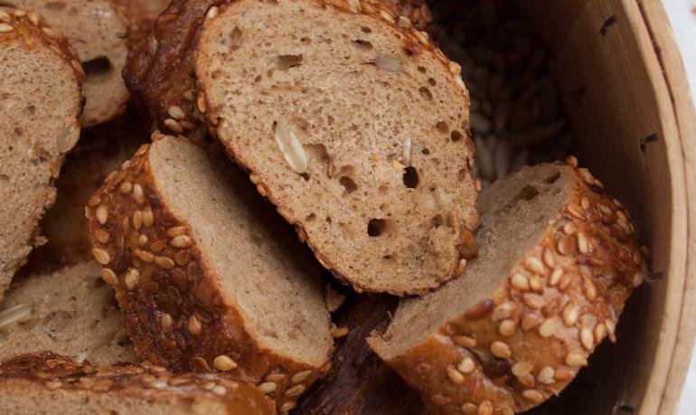 Diyetten Ekmeği Çıkarmak Zayıflatır Mı?