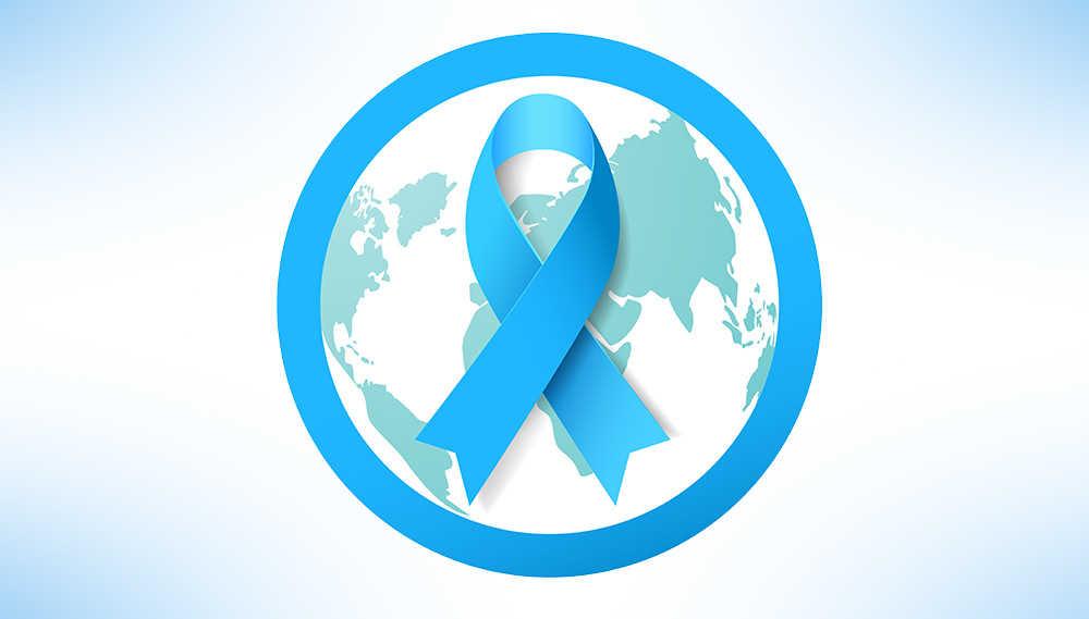 14 Kasım Diyabet Günü