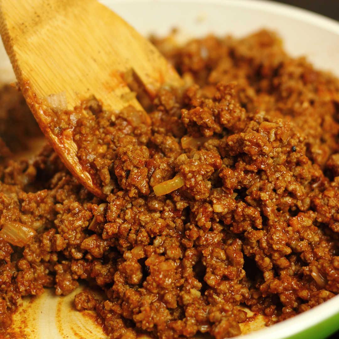 Acı Biberin Faydaları, Kalorisi ve Besin Değerleri