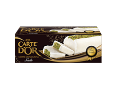 Carte D'Or Kesme Dondurma