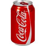 Coca Cola Kaç Kalori Besin