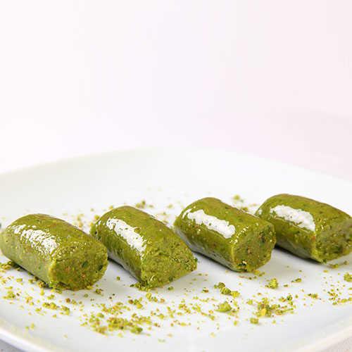 yemek: fıstıklı baklava kaç kalori [11]