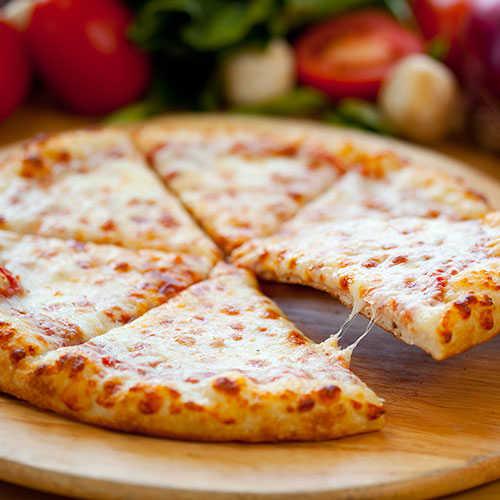 resimli tarif: diyet pizza kaç kalori [3]