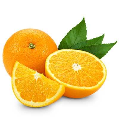 portakal ile ilgili görsel sonucu