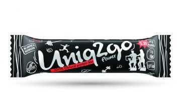 Uniq2go Power
