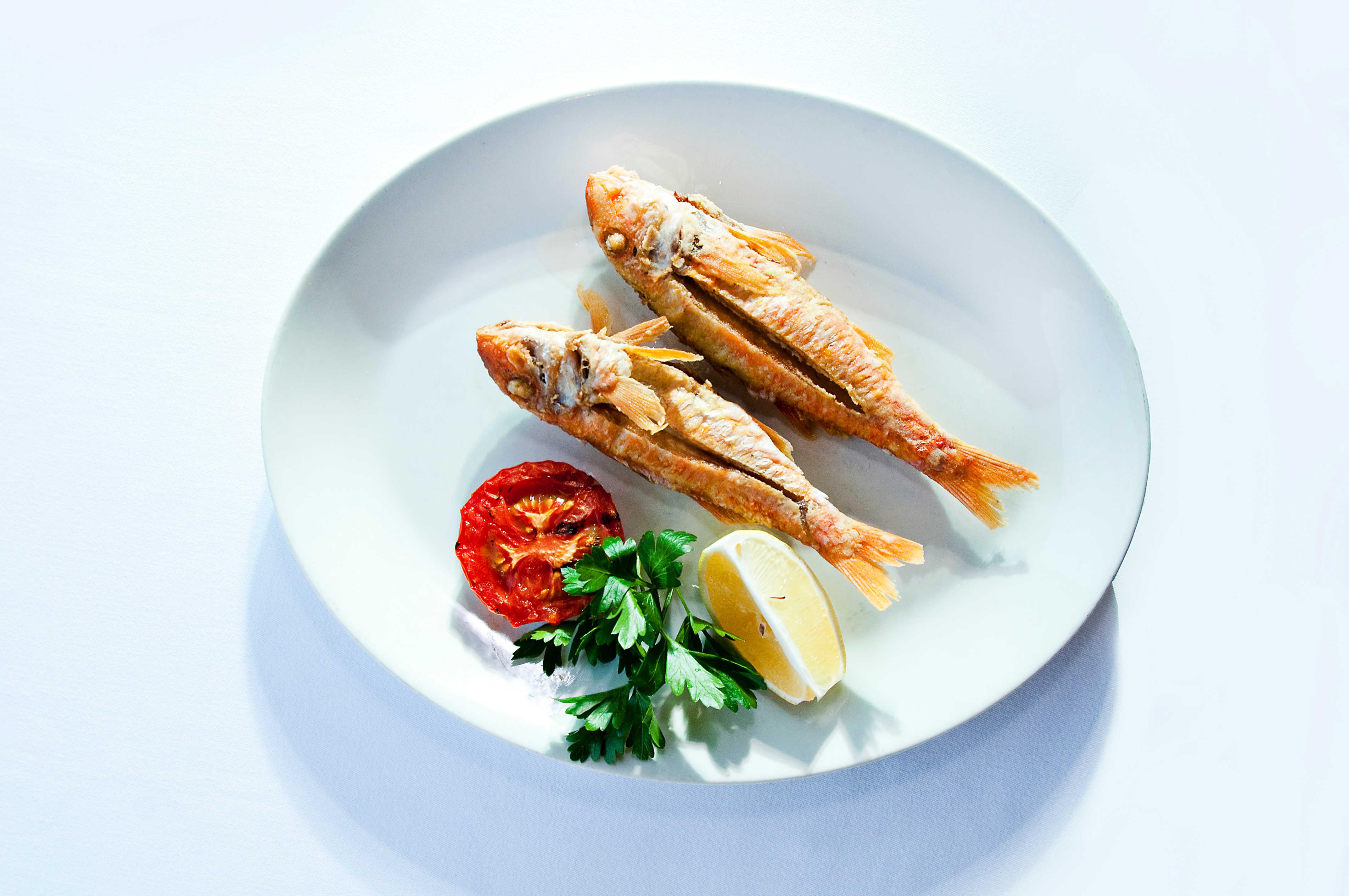 Omega 3 balık yağı ile Etiketlenen Konular