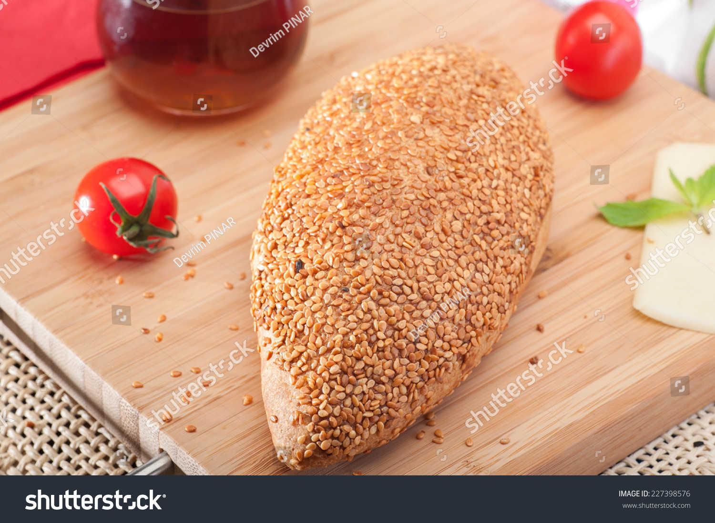 1 Kilo Patates Kaç Kaloridir