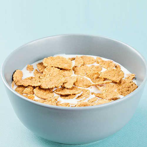 Tam Tahıllı Kahvaltılık Gevrek Kaç Kalori   Besin Değeri ...