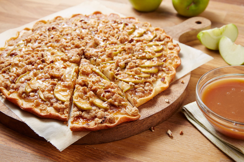 resimli tarif: diyet pizza kaç kalori [36]