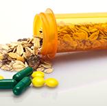 Zayıflama ilaçları sağlık bakanlığı onaylı konusu ile ilgili