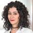 Diyetisyen Pınar Kurt