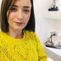 Melek Ayla