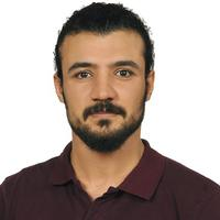 Yusuf Atay