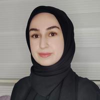 Rabia Sima  Karaman